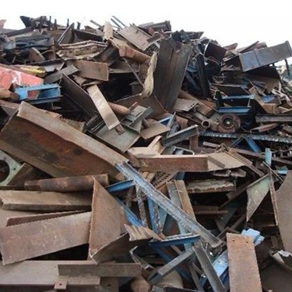 废旧金属价格_回收废金属【价格 批发 公司】-大连云河废旧物资回收有限公司