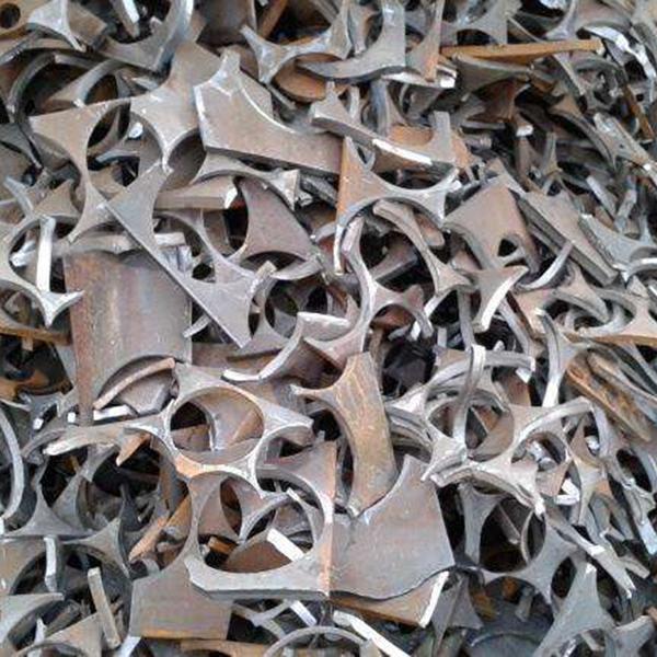 大连废钢回收公司