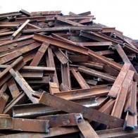 大连废铁回收