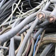 废旧电线回收