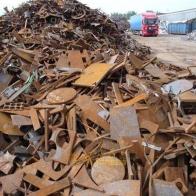 大连废品回收站