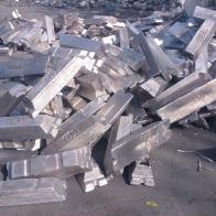 大连废金属回收