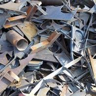 大连回收废金属