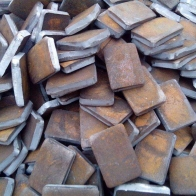 大连废钢价格